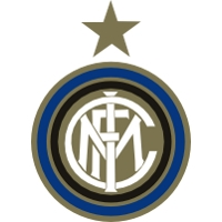 BIGLIETTI INTER