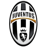 BIGLIETTI JUVENTUS
