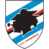 BIGLIETTI SAMPDORIA