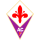 Biglietti Fiorentina