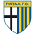 Biglietti Parma