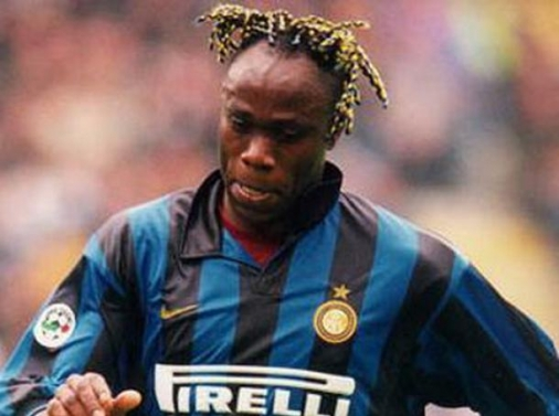 L'ETERNO TARIBO WEST: 1974 O 1962?