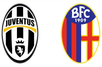 JUVE - BOLOGNA: JUVENTUS STADIUM SOLD-OUT!