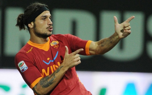 FUTURO IN PREMIER LEAGUE PER OSVALDO.