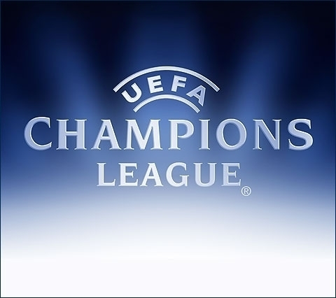 RITORNA LA CHAMPIONS LEAGUE. IN CAMPO NAPOLI, INTER E MILAN