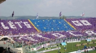 FIORENTINA, I TIFOSI VOGLIONO UNO STADIO BRITISH