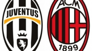 JUVENTUS - MILAN AL COMANDO DELLA TOP TEN DI 2BIGLIETTI.COM.
