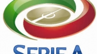 DOMENICA ALLE 12.30 TRE ANTICIPI DI SERIE A.