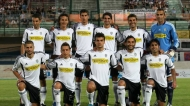 LE PROSSIME AMICHEVOLI ESTIVE DEL CESENA