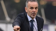 ROMA, PER LA PANCHINA SPUNTA STEFANO PIOLI