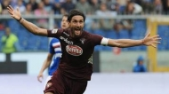 TORINO, VINCERE IL DERBY PER ASSICURARSI LA SALVEZZA