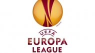 INTER: OGGI I SORTEGGI DEL PRELIMINARE DI EUROPA LEAGUE. JUVENTUS: SI LAVORA ANCHE IN USCITA. THIAGO SILVA: NON VOLEVO ANDARE VIA DAL MILAN.