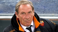 ZDENEK ZEMAN POTREBBE TORNARE CON UNA NUOVA ESPERIENZA.