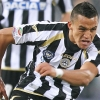 POZZO TENTA DI TRATTENERE SANCHEZ ALL'UDINESE