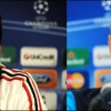 CHAMPIONS LEAGUE: I COMMENTI A MILAN-ARSENAL