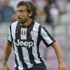 ANDREA PIRLO ACCENDE IL DERBY DELLA MOLE.