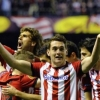 Europa League: rivincita spagnola, Atletico Madrid e Athletic Bilbao raggiungono la finale
