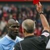 Premier League, Mancini scarica Balotelli: