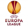 NAPOLI, INTER E LAZIO IMPEGNATE IN EUROPA LEAGUE.