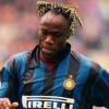 LETERNO TARIBO WEST: 1974 O 1962?