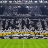 JUVENTUS - BENFICA, RITORNO SEMIFINALI EUROPA LEAGUE: JUVENTUS STADIUM SOLD-OUT!