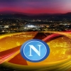 IL NAPOLI SI PREPARA ALL'AVVENTURA IN EUROPA LEAGUE.