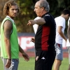VENTURA - CERCI: RAPPORTO FINITO?