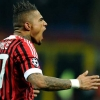 IL MILAN TREMA, BOATENG TENTATO DAL REAL MADRID.