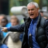 RANIERI AVVERTE: L'INTER È PRONTA PER IL DERBY