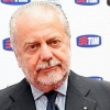 NAPOLI: DE LAURENTIIS PROMETTE UNA GRANDE STAGIONE. INTER:  UFFICIALE, ARRIVA HANDANOVIC. MILAN: PRIMO GIORNI DI RITIRO, AMBROSINI RINNOVA, SU CARROLL SOLO CHIACCHIERE.