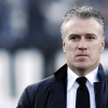 ROMA, DESCHAMPS IN POLE POSITION