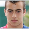EL SHAARAWY: 