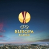 INTER, LAZIO E NAPOLI IMPEGNATE IN EUROPA LEAGUE.