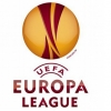 EUROPA LEAGUE 2011-2012