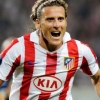 L'AGENTE DI FORLAN: 