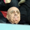 MILAN, GALLIANI ADDIO TRA LE POLEMICHE