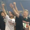 RINO GATTUSO DEFERITO PER I CORI CONTRO LEONARDO NEI FESTEGGIAMENTI DELLO SCUDETTO