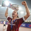 IL MILAN RIMONTA E VINCE LA SUPERCOPPA