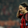 STOP DI 2 SETTIMANE PER IBRA. MILAN SU SCHWEINSTEIGER