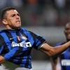 INTER, IL CHELSEA VUOLE LUCIO