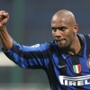 INTER, SULLA PARTENZA DI MAICON DEVE INTERVENIRE LA SOCIETA'
