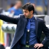 STRAMACCIONI CARICA L'INTER IN VISTA DI COPPA E DERBY