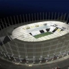 JUVENTUS, C'E' ATTESA PER IL NUOVO STADIO. A RUBA I BIGLIETTI DI JUVENTUS - PARMA, PRIMA PARTITA DI CAMPIONATO NELLA JUVENTUS ARENA