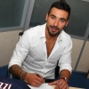 LAVEZZI COME DEL PIERO: LETTERA DI ADDIO AI SUO TIFOSI.
