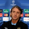 ROBERTO MANCINI: 