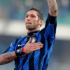 MARCO MATERAZZI LASCIA L'INTER, FUTURO IN PREMIER PER IL CAMPIONE DEL MONDO?