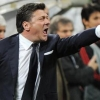 MAZZARRI GIOCA SU TRE TAVOLI