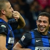 NAPOLI E JUVE PRIMI. DERBY ALL'INTER