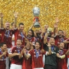 2-1 ALL'INTER, SUPERCOPPA ITALIANA AL MILAN. POLEMICHE PER IL PAREGGIO ROSSONERO. ULTIMA MAGIA DI SNEIJDER IN NERAZZURRO?