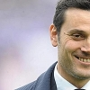 MONTELLA SFIDA VENTURA NEL MATCH DELLA 14 GIORNATA.